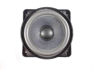 Lautsprecher-Tieftoener-8-Ohm-114x62mm-ABS-Korb-Magnet-mit-MU-Metall-speaker-HAES