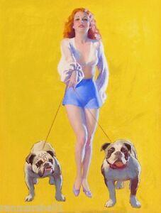 Monroe Dog Grooming