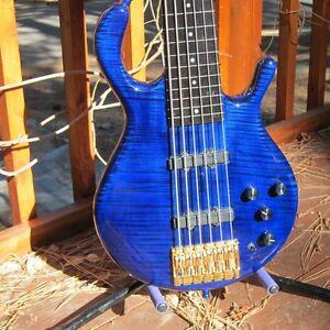 Pedulla-Hexabuzz-6-string-bass-1996
