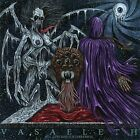 All Uproarious Darkness by Vasaeleth (CD, Aug-2013, Profound Lore)