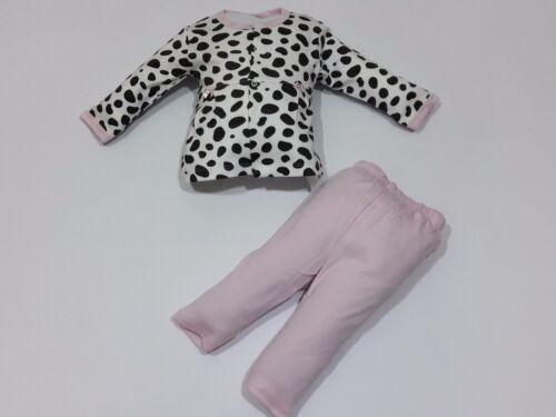 ♥ Neu ♥ Babykleidung StrampelhoseGr.56 ; 62 Oberteil 2-teilig|
