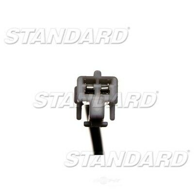 Standard Motor Products ALH33 ABS Speed Sensor