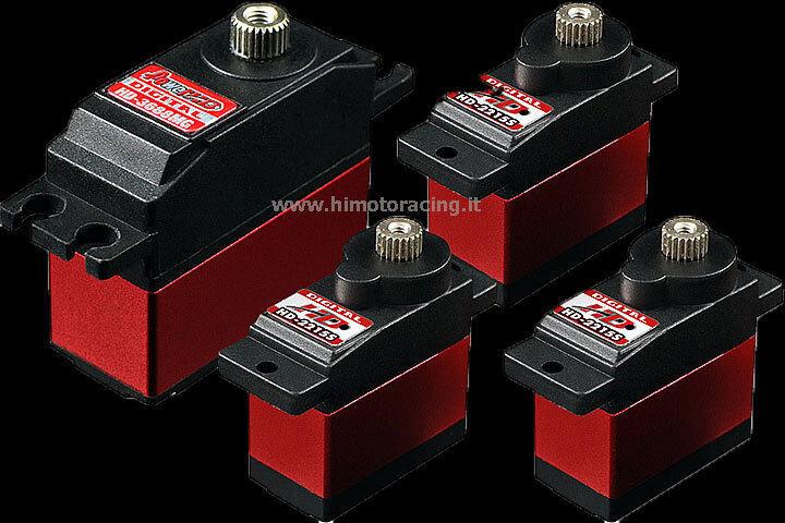HD-2215S+HD3688MG Hely Set  energia HD Digital 450- HD-2215S+3688MG  con il prezzo economico per ottenere la migliore marca