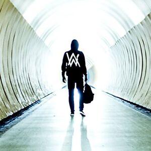 Alan-Walker-Faded-CD-Maxi-SME-Sweden-NEW