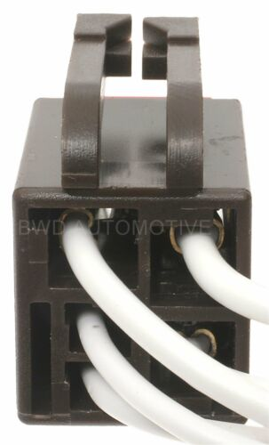 BWD Electrical Connector PT5613
