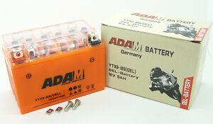 12V-9Ah-Batterie-YTX9-BS-CTX9-BS-GTX9-BS-YTX-9-BS