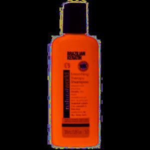 Natural-World-Brazilian-Keratin-Smoothing-Therapy-Shampoo-100ml-Travel-Size
