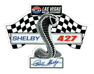 Shelby-427-Mustang-RACING-DECAL-STICKER