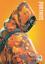 miniatuur 178 - 2019 Panini Fortnite Series 1 Basis / Base Cards 1-250 (zum aussuchen / choose)