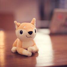 Kawaii Doge Plush doll