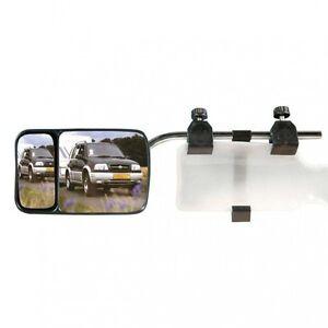 caravan spiegel wohnwagen spiegel 2 scope st ck. Black Bedroom Furniture Sets. Home Design Ideas