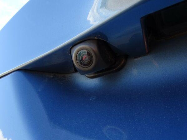 Toyota Auris 1,2 T T2 - billede 4