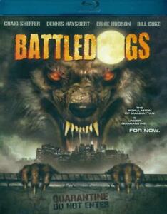 Battledogs-Blu-ray