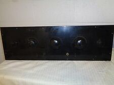 Freed Eisemann NR-45 Front Panel & Chassis