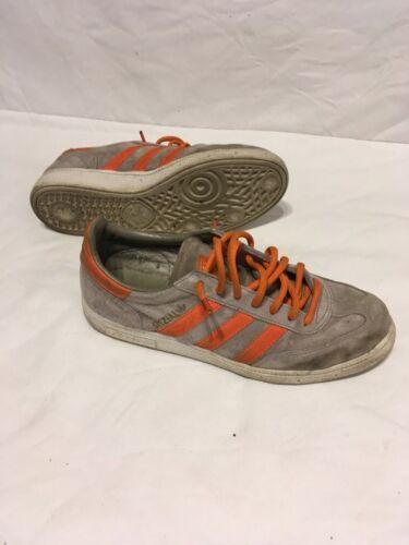 Rare Adidas Vintage Uk8 Originals Spezial q80Stx8