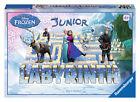 Ravensburger 22314 Disney Frozen Labyrinth Junior Game