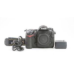 Nikon-D300s-102-Tsd-Ausloesungen-Gut-228749