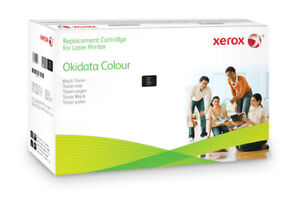 Cartouche-toner-Xerox-Alternative-pour-Oki-44059168-Noir-LED-7000-pages