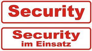 Magnetschild-Security-Security-im-Einsatz-in-reflektierend