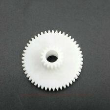 3pcs Oem Removal Gear 612 81602 Fit For Riso Rz Rv Ev Es Rp