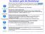 Eheringe-Trauringe-Verlobungsringe-aus-Wolfram-mit-Zirkonia-und-Lasergravur-WZ75 Indexbild 3