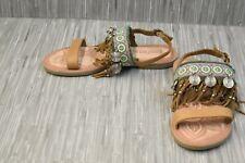 NIB Musse /& Cloud Aineed Sandal 37-41 $90