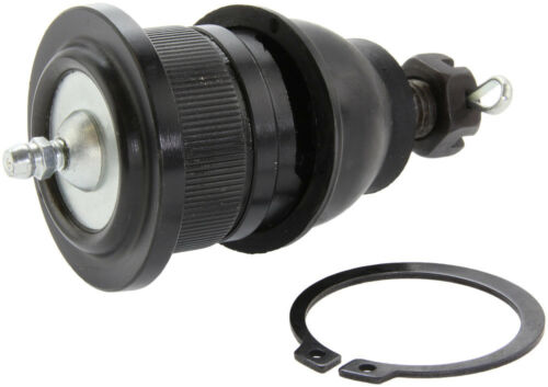 Suspension Ball Joint-C-TEK Standard Front Upper Centric 611.66029