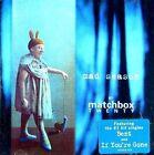 Mad Season by Matchbox Twenty (CD, May-2000, Atlantic (Label))