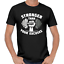 Stronger-than-your-Excuses-Gym-Crossfit-Train-Bodybuilding-Sprueche-Spass-T-Shirt