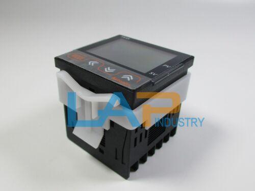 19mmX5m Negro Espuma de doble cara cinta de grado automotriz número de matrícula Impermeable T9