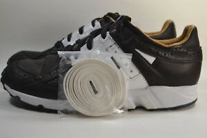 save off 130e6 0ba9a Image is loading Pre-owned-SNS-x-Adidas-Equipment-Running-Guidance-
