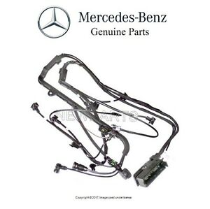 Stupendous Mercedes Sl500 Wiring Harness 6 Nuerasolar Co Wiring 101 Taclepimsautoservicenl