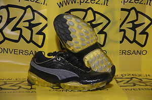 scarpa Puma Cell Meio shoes chassure schuhe special price