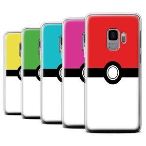Gel-TPU-Case-for-Samsung-Galaxy-S9-G960-Pokeball-Anime-Inspired