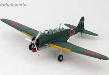 """HOBBY MASTER 1/72 HA2010 B5N1 Type 97 Attack Bomber """"Kate"""" Naval Flying Group"""