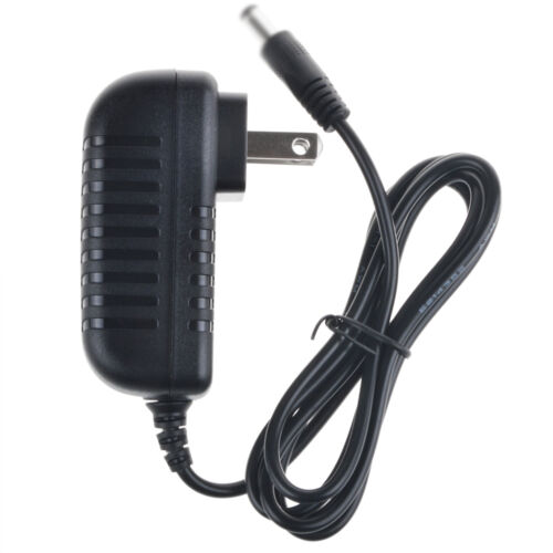 18V AC Adapter for JBL ON STAGE II iPod Docking Dock Power Supply Cord Charger