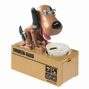 Hot-Piggy-Bank-Stealing-Coins-Doggy-Automated-Saving-Money-Box-Cute-Xmas-Gift