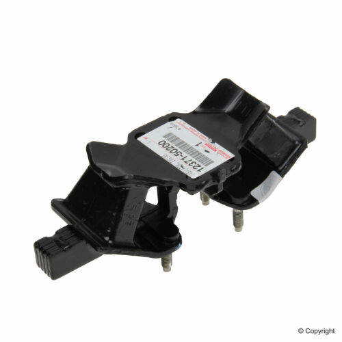 Genuine 1237150200 Automatic Transmission Mount