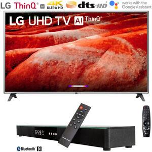 LG-75UM7570PUD-75-034-4K-HDR-Smart-LED-IPS-TV-w-AI-ThinQ-2019-Soundbar-Bundle