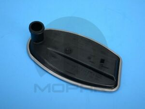 CHRYSLER OEM Automatic Transmission-Trans Filter 52108325AA