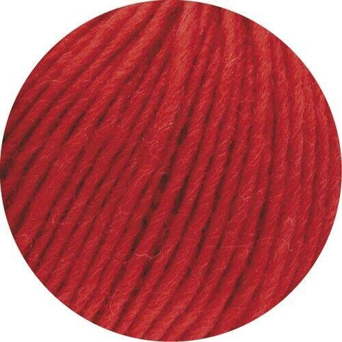 Stricken 50 g Feltro FineFilzwolle freie Farbwahl Häkeln LANA GROSSA