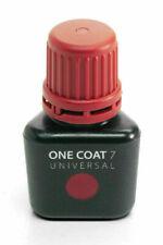 Coltene One Coat 7 Universal Bond Refill Dental Long Exp