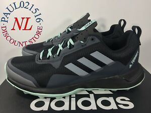NEW-Adidas-Womens-Terrex-CMTK-Walking-Hiking-Trail-Shoes-Pick-Your-Size