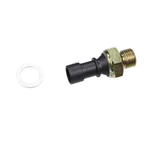 Pression D/'huile Interrupteur m14 x 1,5 0,30 Bar 55202374