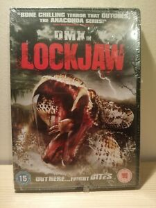 LockJaw-DVD-2010-NEW-SEALED