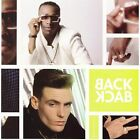 Back to Back Hits: MC Hammer/Vanilla Ice [1998] by MC Hammer (CD, Jan-2006, EMI-Capitol Special Markets)