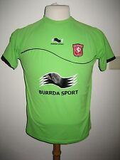 FC Twente Holland away football shirt soccer jersey voetbal trikot size XS