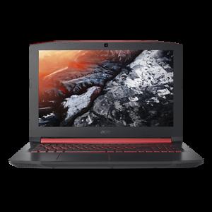 Acer-Nitro-5-AN515-52-i7-8750H-16GB-15-6-034-FHD-128GB-SSD-1TB-HDD-GTX1060-W10H