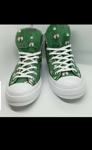 converse all star different styles