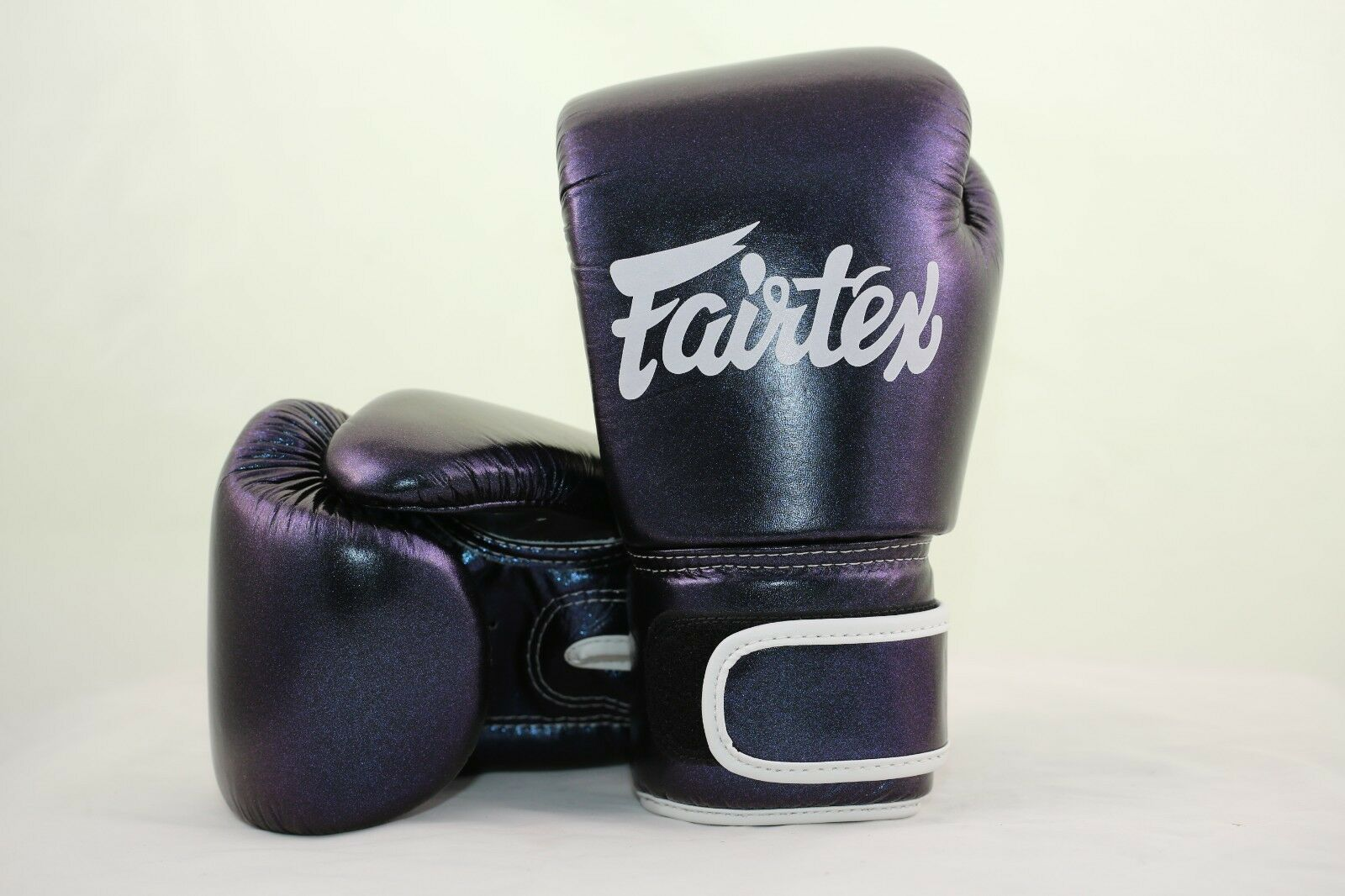 Fairtex BGV12   Aura  Limited Edition Boxing G s  there are more brands of high-quality goods